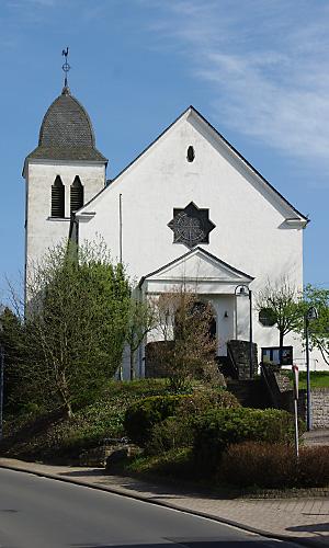 Berndorf_2